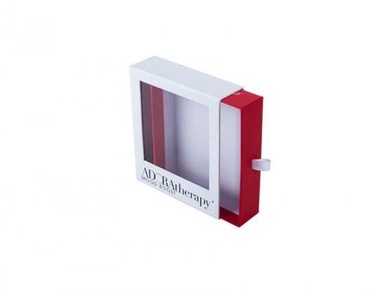 Perfume Packaging Display Box