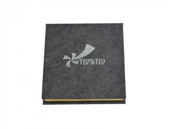 High-end Eyeshadow Palette Packaging